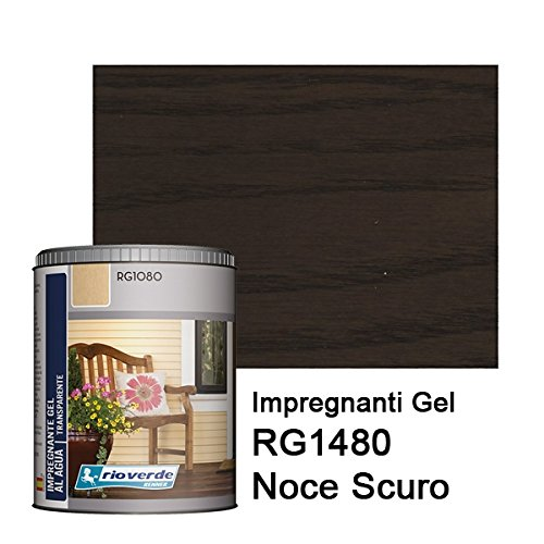 gel-water-impregnant-renner-750-ml-dark-walnut