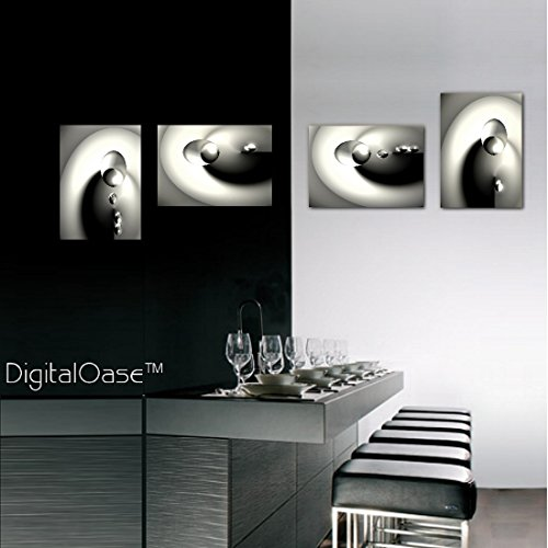 digitaloase-kunstdruck-myspace-lounge-bilder-set-kunstdruck-set-4-bilder-im-format-a3-ca-4-x-30-x-42