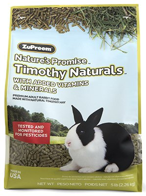 american-distribution-mfg-co-natures-promise-rabbit-food-pellets-5-lbs