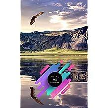 Guía de viaje de Nueva Zelanda: Guía de viajes, mapas y viajes. (Spanish Edition)