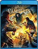 John Carpenter'S Vampires [Edizione: Stati Uniti]