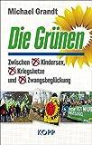 ISBN 3864455405