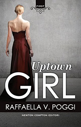 Uptown Girl (eNewton Narrativa)