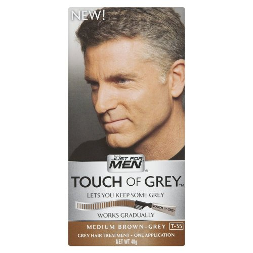 3-x-touch-of-grey-mens-hair-treatment-colour-multi-pack-medium-brown-grey-t35
