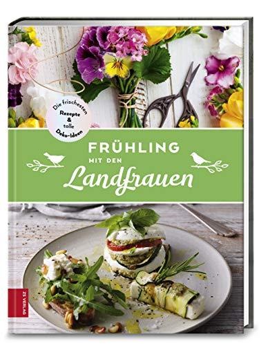 Frühling mit den Landfrauen