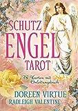 Schutzengel-Tarot