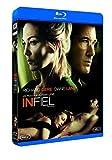 Infiel (Import) (2011) Lane,Diane; kostenlos online stream