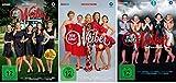 Vorstadtweiber Staffel 1-3 (9 DVDs)