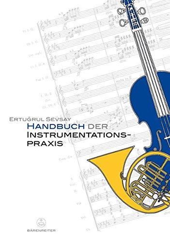 Handbuch-der-Instrumentationspraxis