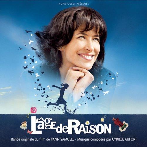 L'Age De Raison B.O.F