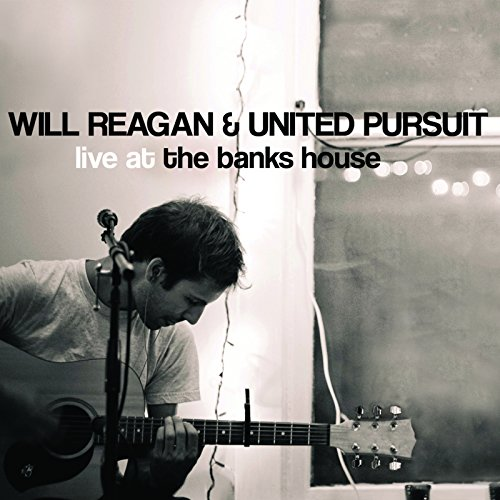 Live at the Banks House