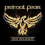 Edición limitada Power y true metal