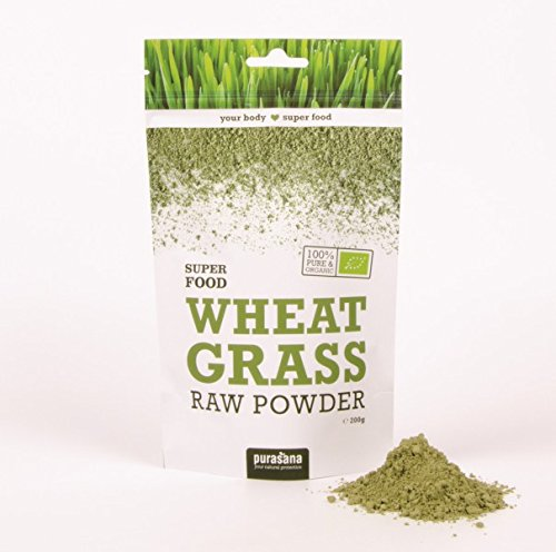 purasana-poudre-dzherbe-de-ble-200-g-wheat-grass-powder-bio-be-02