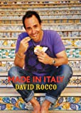 Image de Made in Italy