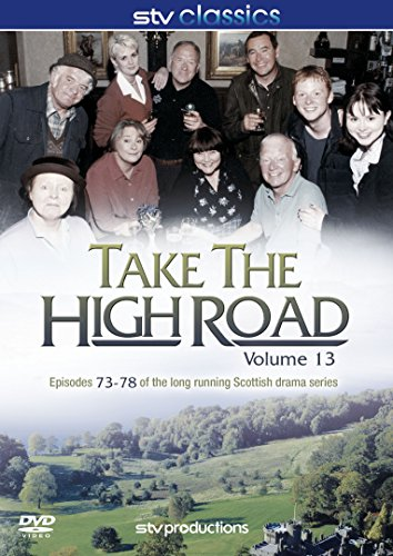 take-the-high-road-volume-13-episodes-73-78-dvd