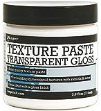 Ranger Texture Paste, Gloss