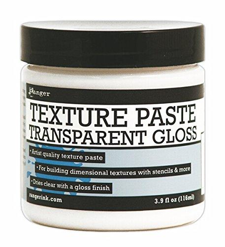 ranger-texture-paste-gloss