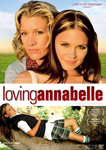 Loving Annabelle (OmU)