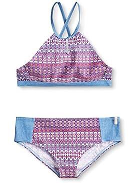 ESPRIT Mädchen Badebekleidungsse