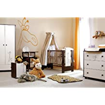 suchergebnis auf f r babyzimmer g nstig komplett. Black Bedroom Furniture Sets. Home Design Ideas