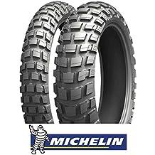 MICHELIN 120/80/R18 62S ANAKEE WILD R TT