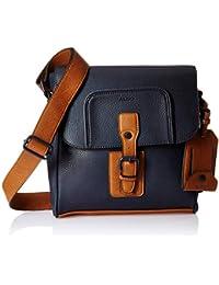 38733a9d61e924 Aldo Handbags, Purses & Clutches: Buy Aldo Handbags, Purses ...