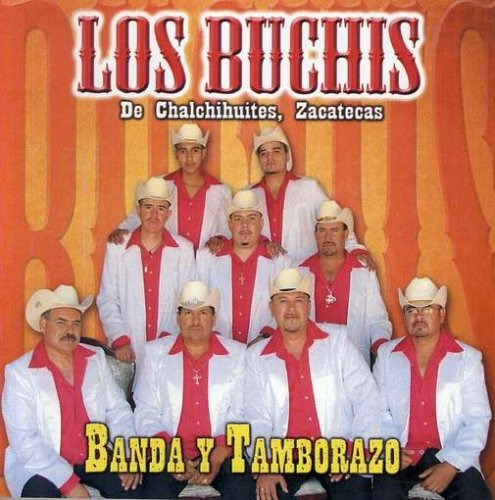 banda-y-tamborazo-by-los-buchis-2007-09-18