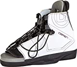 O'Brien Obrien NOVA Boots 2018