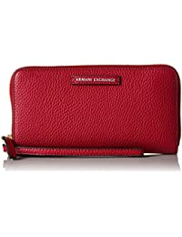 Amazon.co.uk  Armani Exchange - Women s Handbags   Handbags ... bc33aaa6c3c74