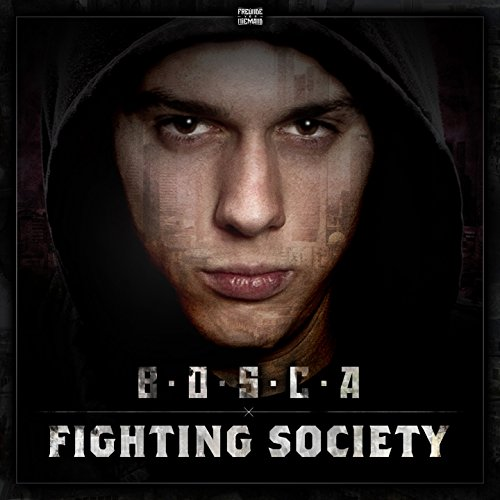 fighting-society