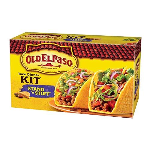 old-el-paso-taco-mahlzeit-set-249-gramm-6er-paket