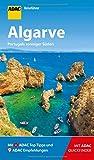 ADAC Reiseführer Algarve: Der Kompakte mit den ADAC Top Tipps und cleveren Klappkarten