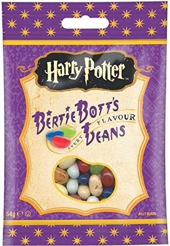 jelly-belly-harry-potter-sachet-54-g