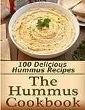 Best Hummus - The Hummus Cookbook: 100 Delicious Hummus Recipes Review