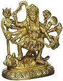 ShalinIndia hindú diosa Kali para Home hinduismo