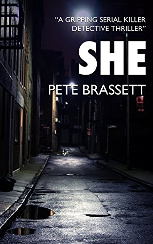 she-a-gripping-serial-killer-detective-thriller