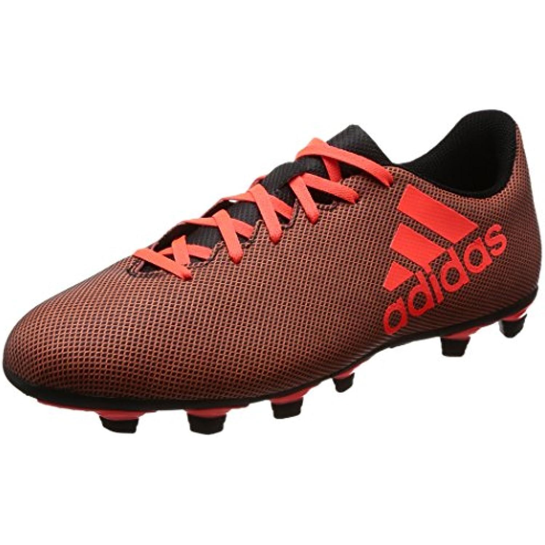 size 40 5784c 368ef Adidas X FxG, Chaussures de Football Homme B071G2QYZK - - - cecc34 ...