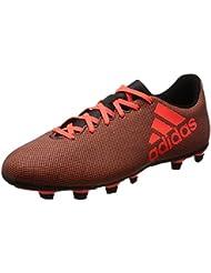 56e561afd807a Amazon.es  Botas - Fútbol  Deportes y aire libre