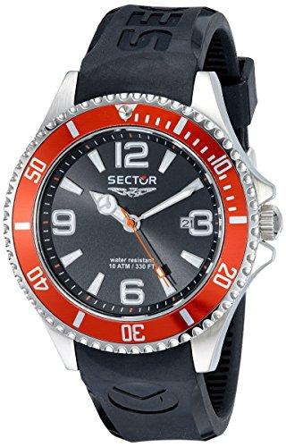 Sector No Limits R3251161005