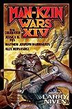 Man-Kzin Wars XlV