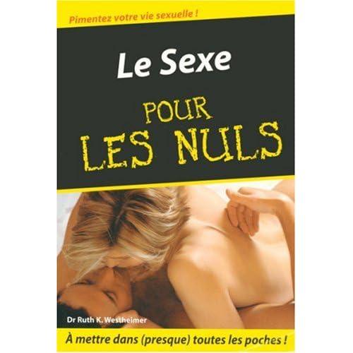 SEXE POCH PR NULS
