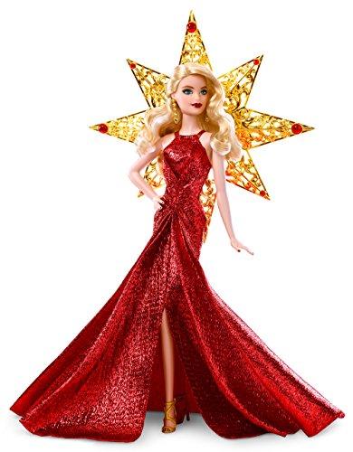 Barbie-2017-Holiday-Doll-762cm