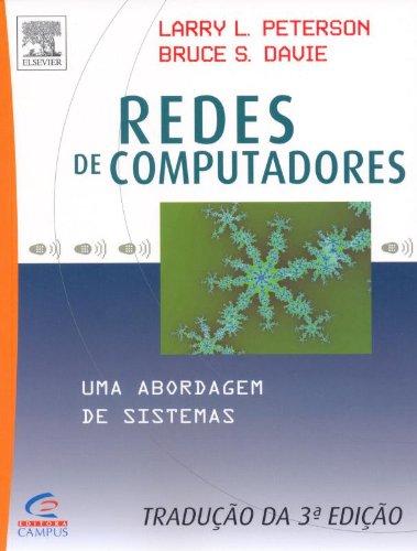 Redes De Computadores (De Computadoras Redes)