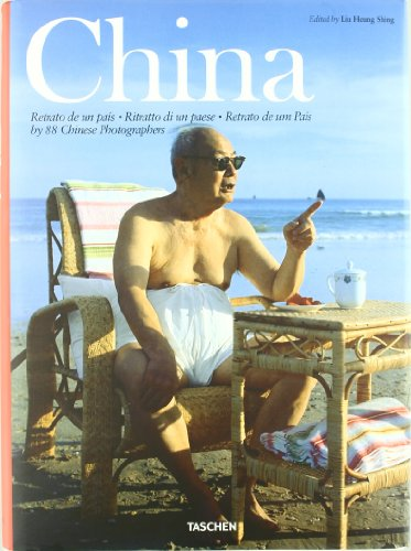 Descargar Libro China. Portrait of a country. Ediz. Italiana, portoghese e spagnola de James Kynge