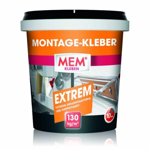mem-montage-kleber-extrem-1-kg-500548