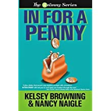 In For A Penny (Large Print) (The Granny Series) (Volume 1) by Nancy Naigle (2013-11-02)