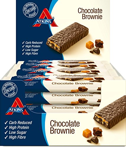 atkins-60g-advantage-chocolate-brownie-bars-pack-of-16