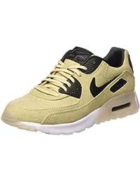 Nike 859522-100, Zapatillas de Deporte Mujer