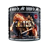 Olympus Labs RE1GN Reign 180g I See Fury