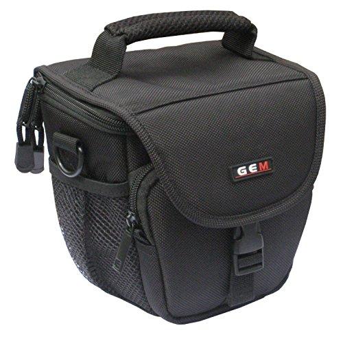 gem-compact-easy-access-camera-case-for-fujifilm-finepix-s4200-s4500